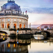 must-visited-place-in-berlin